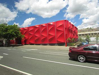 外墙立面-关于华喜-上海华喜膜结构工程有限公司