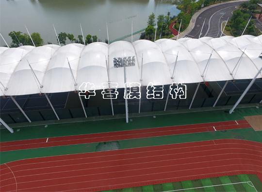 常州奥体中心网球场_湖州奥体中心网球场